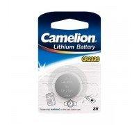 CAMELION CR2320 BL1/3V 10 шт/кор