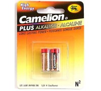 CAMELION LR1 BL2 12 шт/кор