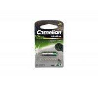 CAMELION LR27A BL1/12V