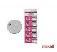 MAXELL CR1216 BL5/3V Батарея