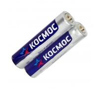 КОСМОС R03 SR-2