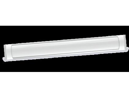 NEOX Светильник светодиодный SPO-208 40Вт 3200Лм 1200мм IP40