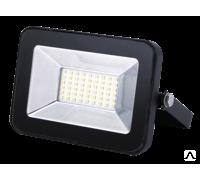 Прожектор светодиодный PFL-C-70W 6500K IP65