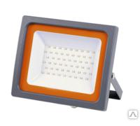 Прожектор светодиодный PFL-C-50W 6500K IP65