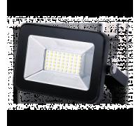 Прожектор светодиодный PFL-C-20W 6500K IP65