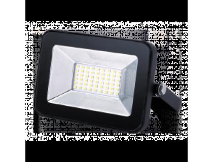 Прожектор светодиодный LFL-3001 CO2 30Вт 1190Лм 6500К IP65
