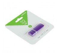 SMART BUY 32GB флеш-драйв Quartz фиолетовая USB 2.0