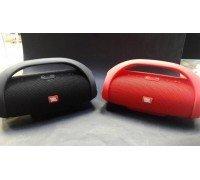 JBL BOOMBOX mini BLUETOOTH/miniSD/AUX