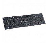 Клавиатура беспроводная PERFEO/PF-3208-WL/USB