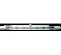 Camelion Лампа J 1000W L=189mm 220V Линейная галоген 2000 часов