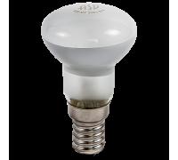 ASD Лампа зеркальная 30R39/E14