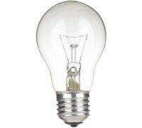 Лампа накаливания 60 Вт/Е 27