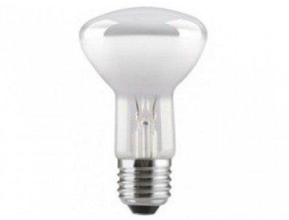 Лампа зеркальная CAMELION 40R63/E27