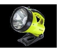 ФАZA AccuF6-L3W-gn (зеленый)
