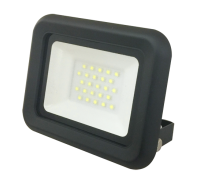 JAZZWAY Прожектор светодиодный PFL-C-100W