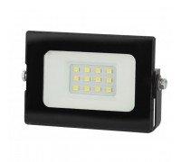 Эра прожектор светодиодный  LPR-10-6500K SMD Eco Slim