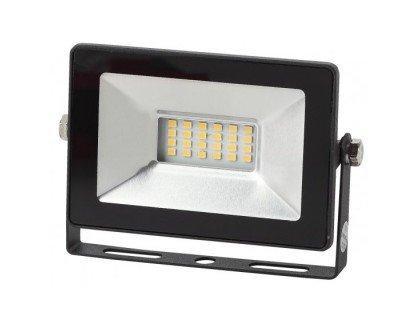 Эра прожектор светодиодный  LPR-20-6500K SMD Eco Slim