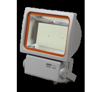 JAZZWAY PFL-SMD-200W/CW/GR IP65 светодиодный прожектор 200 Ватт