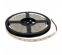 Лента светодиодная Smart Buy 5050/60 IP65 5м, белый