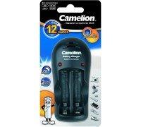 CAMELION З/У BC 1009 для 2 AA, AAA/ свет. инд.