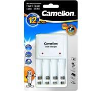 CAMELION З/У BC-1010B AA/AAA индик.