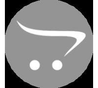 Светодиодная лампа ЭРА smd A60-8W-827 E27 ECO